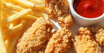 kurczak-panierowany