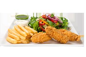 salatka-odlotowa-z-kurczakiem