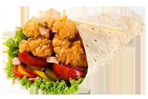 tortilla-klasyczna-z-kurczakiem-w-panierce