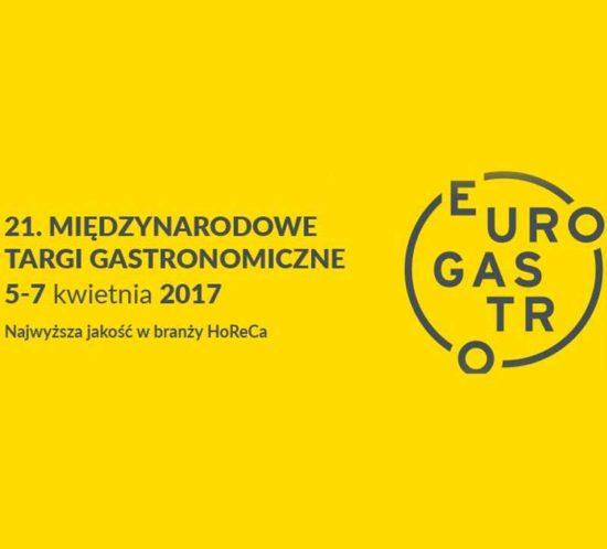 targi-eurogastro